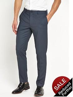 jack-jones-premium-jack-amp-jones-premium-wayne-trouser