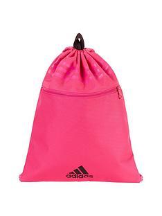 adidas-3s-gym-bag