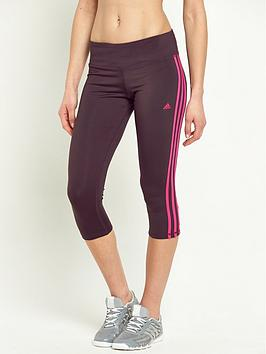 adidas-basics-3s-34-tight
