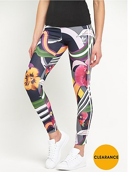 adidas-originals-floral-burst-printed-leggingsnbsp