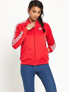 adidas-originals-supergirl-track-top