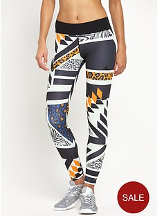 adidas-adidas-pureboost-x-graphic-pack-african-workout-tight