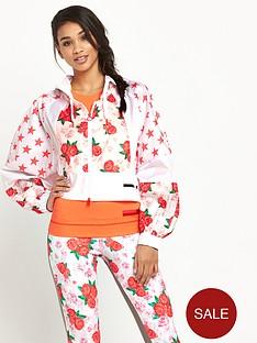 adidas-stellasport-rose-jacket