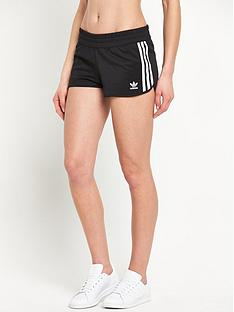 adidas-originals-originals-classic-3stripes-shorts