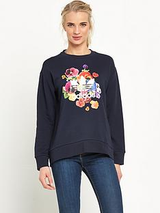 adidas-originals-floral-burst-sweater
