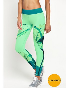 adidas-pureboostnbspx-graphic-pack-oceania-workout-tight