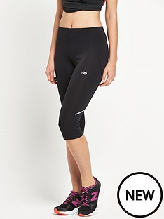 new-balance-capri-tightsnbsp