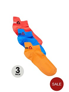 reebok-reebok-3-pack-os-tr-w-socks