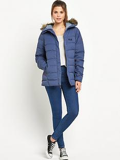 jack-wolfskin-terrenceville-insulated-jacket