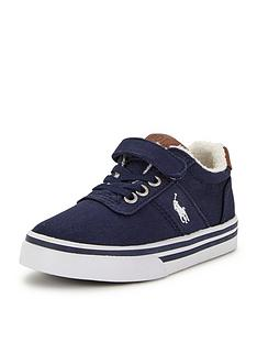 ralph-lauren-boys-hanfordnbspez-strap-shoes