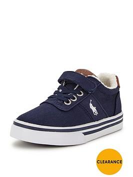 ralph-lauren-boys-hanfordnbspez-strap-shoes