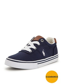 ralph-lauren-boys-hanfordnbsplace-shoe