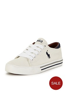 ralph-lauren-boys-harrison-canvas-lace-shoes