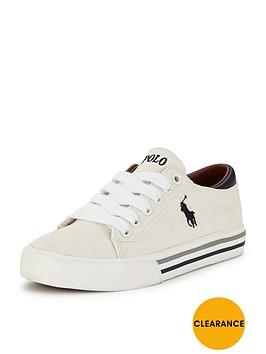 ralph-lauren-boys-harrison-canvas-lace-shoes
