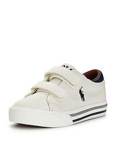 ralph-lauren-boys-harrison-ez-canvas-strap-shoes