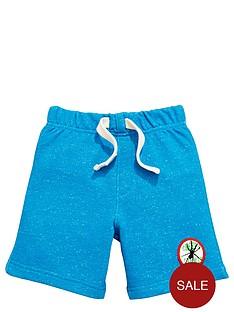ladybird-boys-jersey-jog-shorts