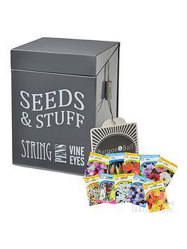 thompson-morgan-burgon-amp-ball-seeds-amp-stuff-tin-with-free-thompson-amp-morgan-seeds