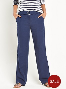 v-by-very-linen-mix-trousers