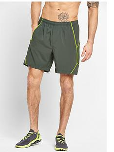 the-north-face-mountain-athletics-voltage-shorts