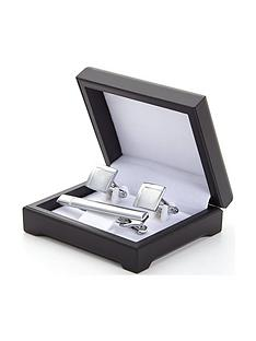 mens-tie-pin-and-cufflink-gift-set