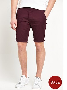 v-by-very-slim-fit-chino-short