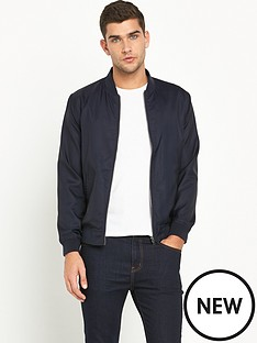 v-by-very-formal-baseball-jacket
