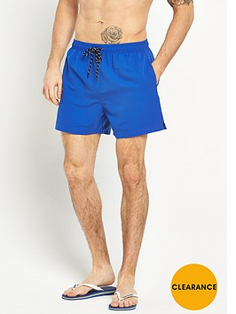 v-by-very-swim-shorts