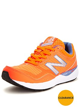 new-balance-ladies-running-w520v2