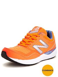 new-balance-new-balance-ladies-running-w520v2