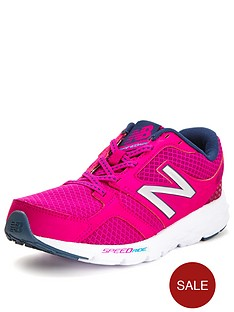 new-balance-ladies-running-w490v3