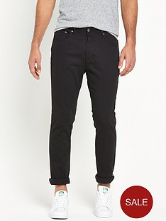 v-by-very-5-pocket-twill-trouser