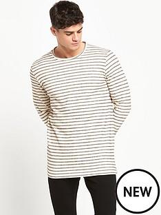 adpt-dust-long-sleeve-mens-t-shirt