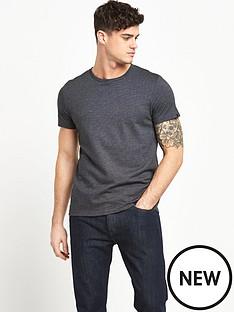 adpt-mitsosis-mens-t-shirt