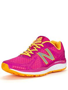 new-balance-new-balance-ladies-running-w720v3