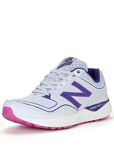new-balance-new-balance-ladies-running-w520v2