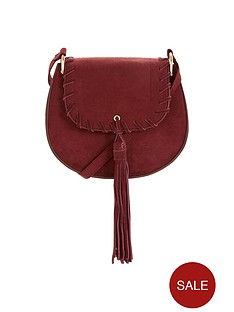 oversized-tassel-cross-body-bag