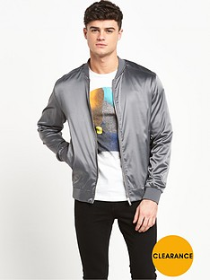 adpt-billy-woven-mens-jacket