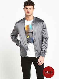 adpt-billy-woven-mens-jacket