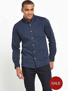 adpt-nelson-mens-shirt-ndash-navy