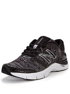 new-balance-ladies-trainers-wx711v2
