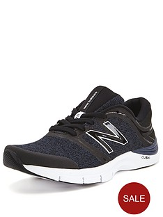new-balance-ladies-training-wx711-v2
