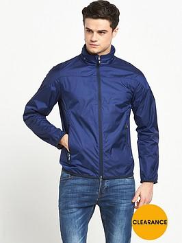 boss-green-packable-jacket