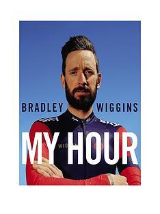 bradley-wiggins-my-hour