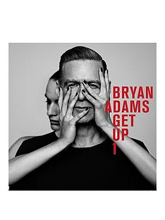get-up-bryan-adams