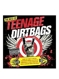 the-best-of-teenage-dirtbags