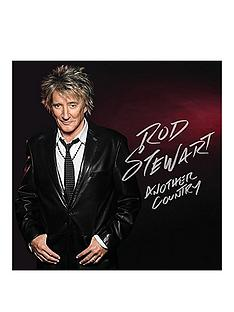 another-country-rod-stewart