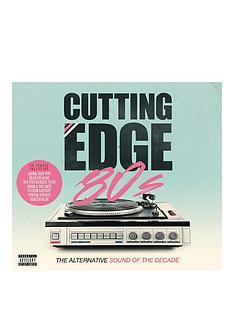 cutting-edge-80039s