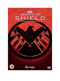 marvel-marvel039s-agents-of-shield-season-2