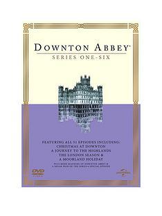 downton-abbey-series-1-6
