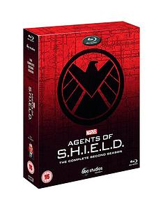 marvel-marvel039s-agents-of-shield-season-2-limited-edition-digipack